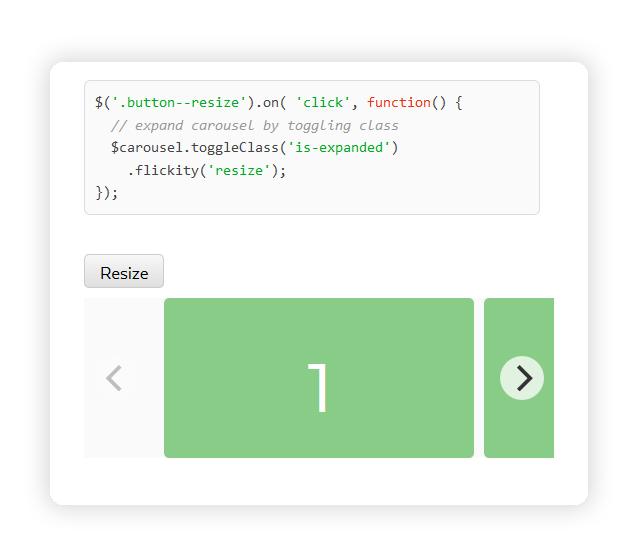 Web-Programmierung mit javaScript bringt leben auf die Seite