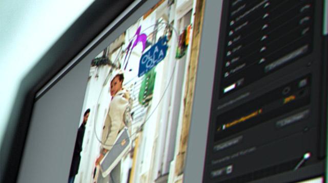Fotografie und Post Production für Unternehmen und Onlineshops